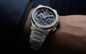 8 Best Zenith El Primero Watches Worth Investing In