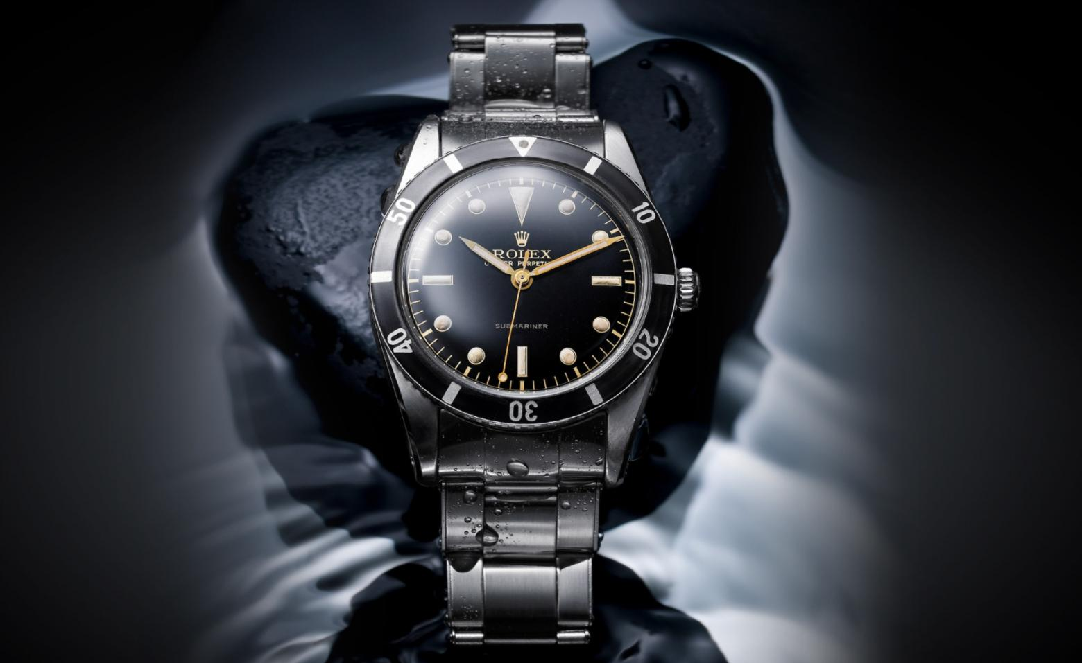 The 7 Best Modern Watch Brands You Must Consider This 2021