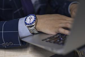 Buying A New Watch? Read This First!