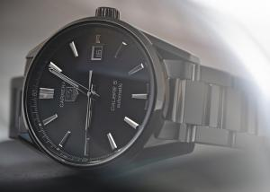 5 Of The Best TAG Heuer Carrera Watches