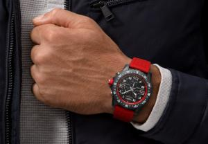 Breitling Endurance Pro: An In-Depth Guide to Breitling's Innovative Sports Watch