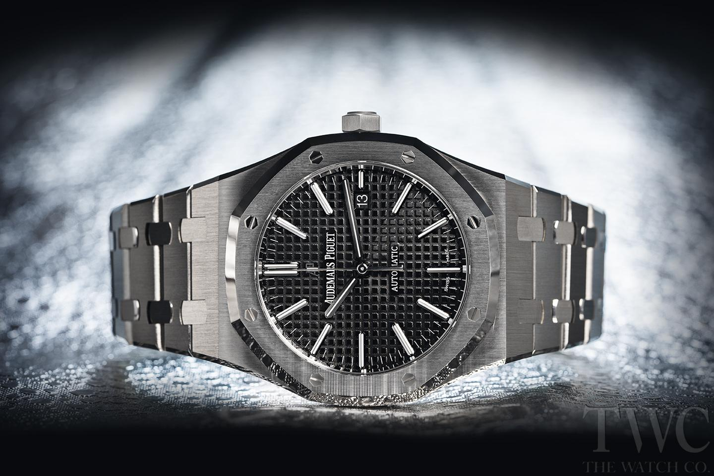 5 Top Watch Brands You Should Know About