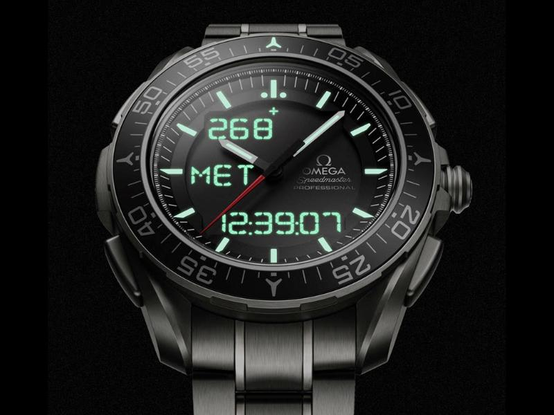 Omega X-33: A Complete Guide and Review of a Space Icon