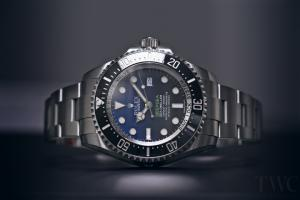 8 Best Dive Watches For Men