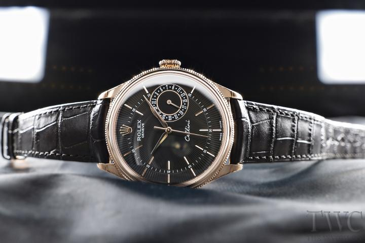 6 Dress Watches For Men To Complete Your Look