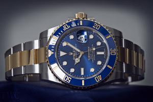Exactly How Much Do Rolex Watches Cost?