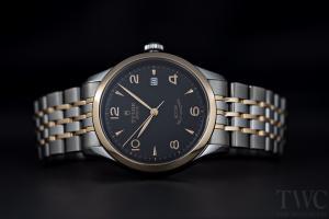Introducing: Tudor 1926 Collection