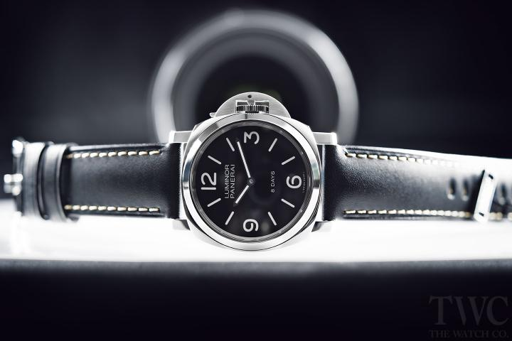 Best Panerai Watches You Should Have In 2019