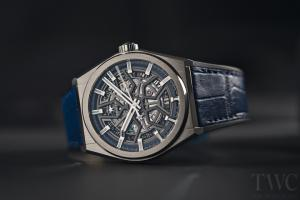 5 Iconic Zenith Watches That Are Not To Be Missed