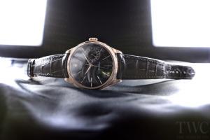 Exploring The Most Unique Rolex Men's Watches