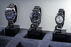 Rolex Prices: How Much Is A Rolex Watch?