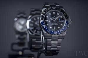 9 Reasons Why Rolex Watches Are So Expensive
