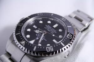 Watch Sizes: Buying The Right One