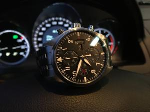 The Best And Cheapest Pilot Watches Made For You