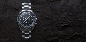 The Cheapest Omega Watches