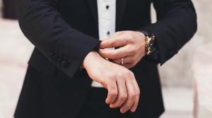 7 Most Elegant Chopard Watches