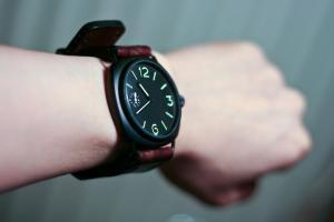 7 Panerai Radiomir Watches Worth Getting