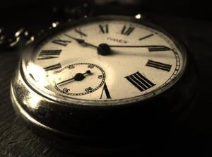 All About Vintage Watches And How To Buy One