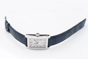 5 Most Elegant Longines DolceVita Watches