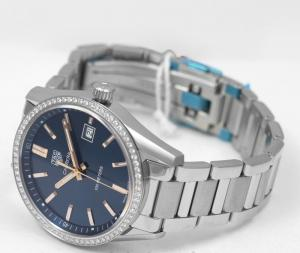 6 Most Popular TAG Heuer Carrera Watches for Women