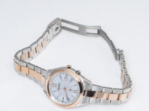 7 Chic Seiko Lukia Watches for Fashionistas