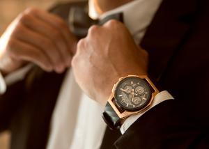 25 Best Bulova Watches For Men