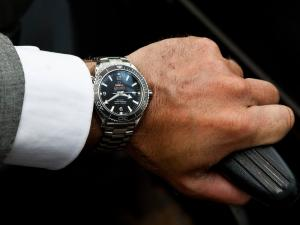 12 Coolest James Bond Watches: What You Need To Know