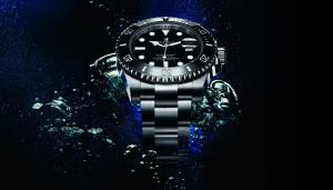 20 Dive Watches For Every Budget & Style