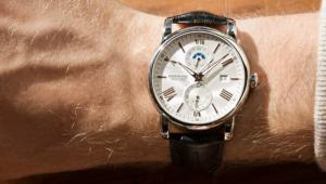 What You Need to Know About Montblanc Watches