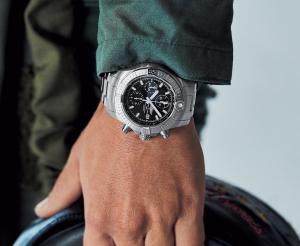 Top 20 Best Breitling Avenger Watches