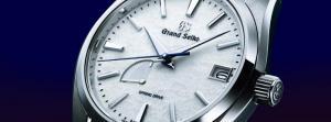 Is the Grand Seiko Snowflake Mechanical or Quartz?