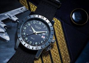 12 Best Glycine Airman Watches for the World Traveller