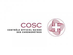 What is COSC? A Complete Guide to the Chronometer Certification