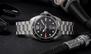 12 Best Certina Watches For Sports Fans