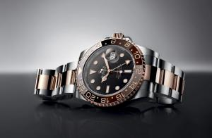 Rolex Root Beer: Your Guide to Rolex's Funky GMT Watch