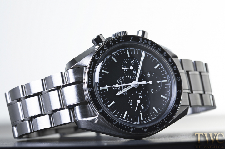 Things you should consider when collecting watches
