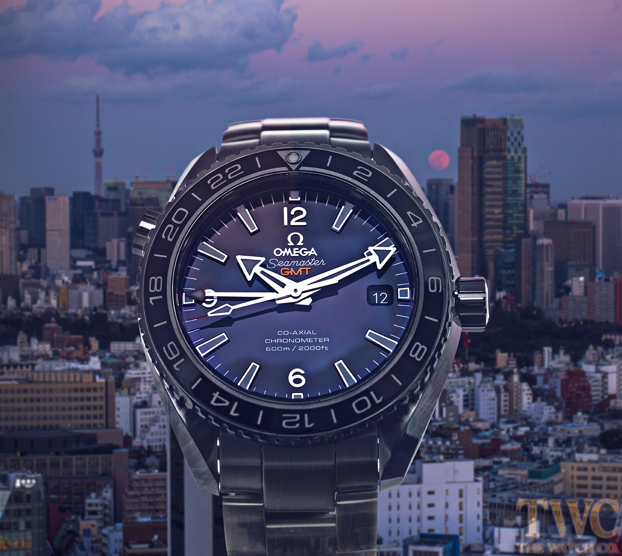 Watch Styles for Men – Six Watch Styles Every Men Should Know