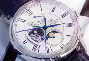 Moonphase Watches For Men And Women