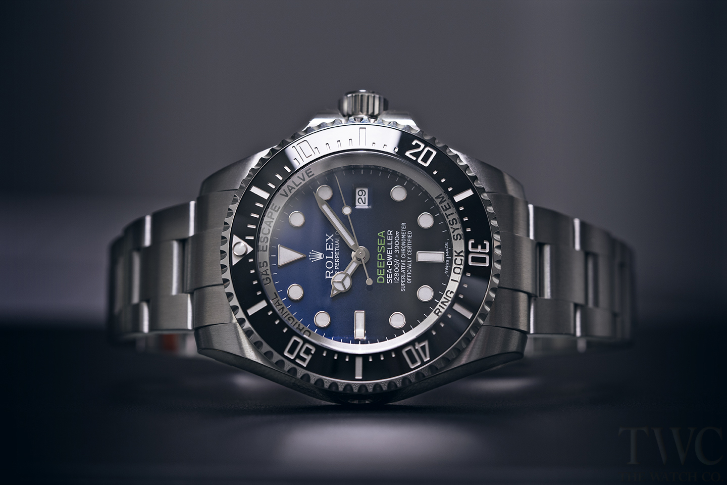 Best 8 Dive Watches for Men