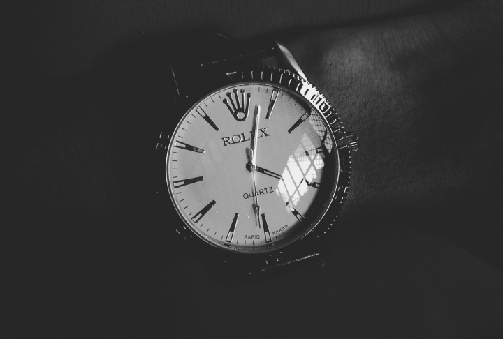 An Overview On Some Of The Utmost Swiss Watches Brands