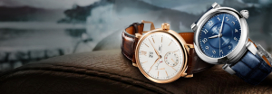 The IWC Big Pilot Watches You Must Have