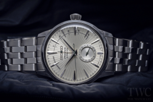 5 Of The Best Seiko Watches To Date