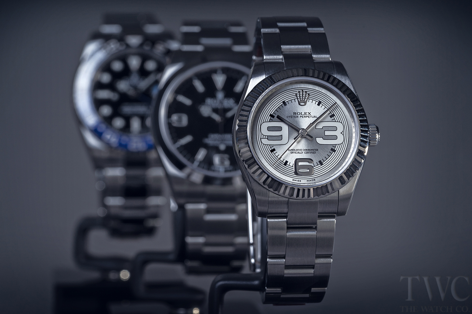 The Ultimate Guide to Rolex Prices