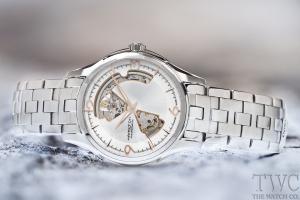 The Best Watches Under $2000!