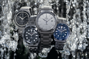 A Guide To The Best Watches Under $3000!