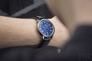 Most-Celebrated Rado Watches For Men