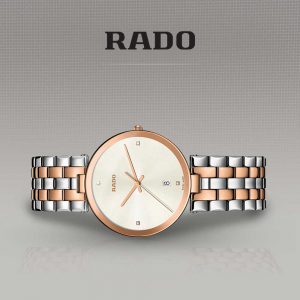 Rado Watches For Women