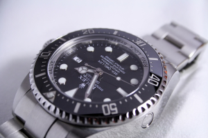 Watch Sizes – Buying The Right One