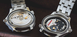 Quartz Vs. Automatic Watches: Which Is Better?