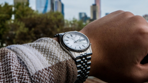 Some Of The Best Seiko Watches For Men